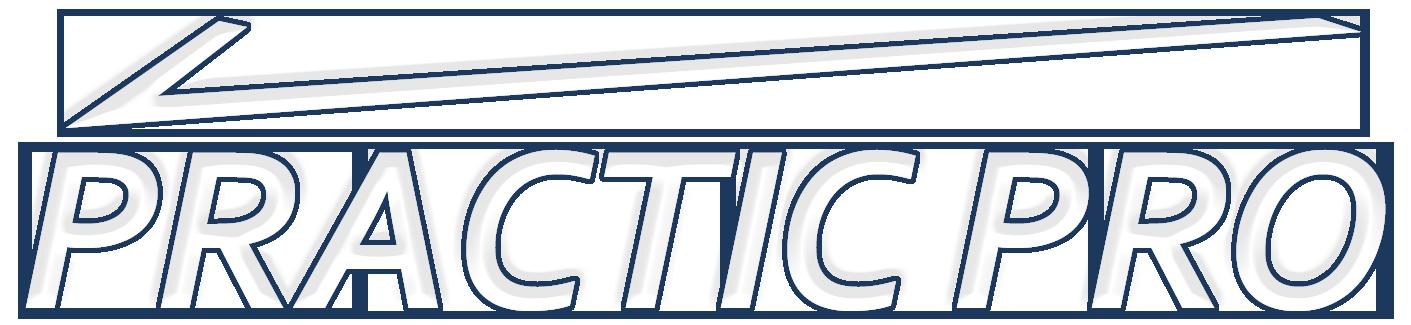 PracticPro